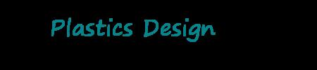 Home Painted Furniture and Décor | Plastics Design